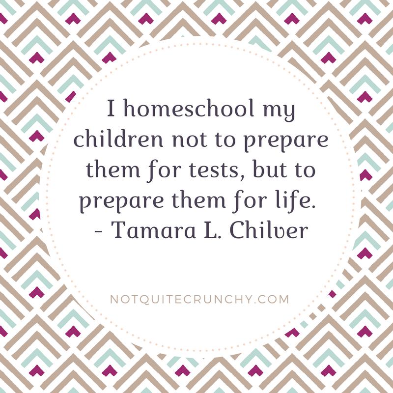 homeschool-quote